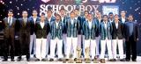 Former Thomian cricket star rarin' to make a comeback