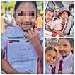 Akura marks 5th year with a special visit to two primary schools in Kotmale