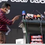 JVP-Rally-Pics-Indika-handuwala-(1)