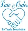 Jingles for law and order: Nidhos, Nidahas – Dhos, Sadhos