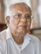 Dr Neville Fernando and fee-levying medical education in Sri Lanka: The vision, the agony and the future
