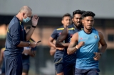 Is it the solution to our cricketers' fitness woes?