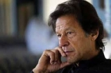 Pakistan Premier to address many areas of interest, but not Parliament