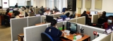 Mutant coronavirus strain puts work places in tight spot