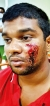 Attack on law student: BASL wants zero tolerance for Police brutality