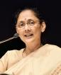 Bhagavad Gita live lectures  online by Sunandaji