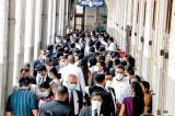 BASL elections: Saliya Pieris wins with thumping majority