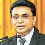 Prof. Saman K. Herath