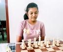 Sanudula takes lead after halfway mark