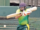 Police stun SSC in last-ball thriller