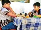 2nd Sri Lanka National Under-14 Chess GP begins on March 11