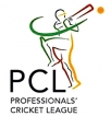 Professionals Cricket League T20 begins today