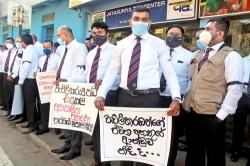 Planters want security on tea estates