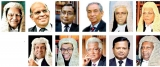 Top legal guns ready to fire at PCI bid to rip the judicial robe