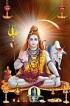 Siva worship in Sri Lanka