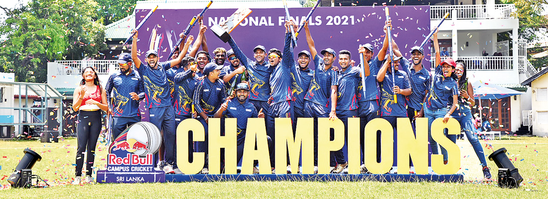 Imperial College clinch thrilling grand finale