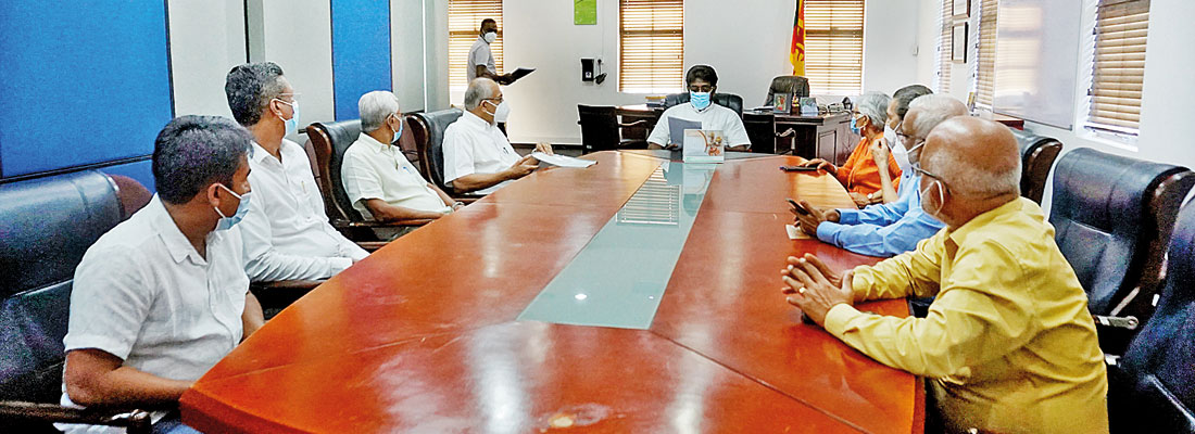 Media bodies propose single monitoring  authority
