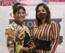 CFW: Fashionistas make a comeback