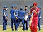 Questions galore as Sri Lanka replicate old mistakes