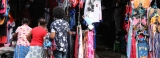 Avurudu mung kavun won't come cheap as prices leap