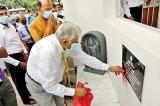 Colombo's Sangaraja Madya Vidyalaya marks 150 years