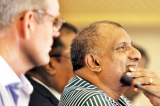 Restructuring domestic cricket Moody's priority