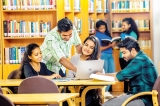 BCI Negombo Opens Admissions for Undergraduate Degree Programmes