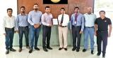 EFL 3PL becomes 1st GDP Certified 3PL Service Provider