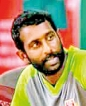 Basketball community mourns death of Ranil