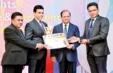 Sustainable corporate leadership award 2021 for Kishu