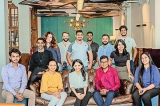 """SAARC Startup Awards recognises Hatch as """"The Best Co-Working Space 2020"""""""