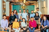 """SAARC Startup Awards recognizes Hatch as """"The Best Co-Working Space 2020"""""""