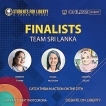 Inter-Regional Debating Competition underway by South Asia Students For Liberty