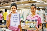 Tikiri Toys – First organic rubber toy company in the world to be awarded GOLS accreditation