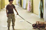 UNHRC Resolution on Lanka: Why no such resolution for US-UK war crimes in Iraq