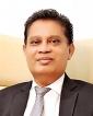 Medina holdings  (Pvt) Ltd launches 23SEVEN Media Desk