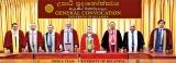 University of Kelaniya's 116th General Convocation held under COVID guidelines