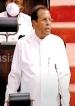 CoI debates cause tensions in Parliament while Sirisena defends himself