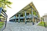 Three landmark LEED Certifications for Star Garments Group including Sri Lanka's first LEED (V4) Platinum building