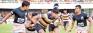 Returning to Sports Injury Free – Post Covid-19