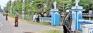 Govt. guards churches as Cardinal demands an answer