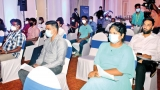 HCL Technologies marks 500 workforce milestones during six months of operations in Sri Lanka