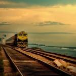 Kollupitiya: Coastal line
