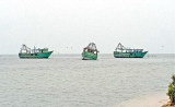 Equity, justice, dignity and peace for Sri Lankan fishermen?