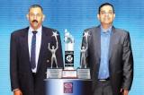 Ravi Exports wins awards at NCE Awards 2020, FCCISL