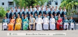 Junior Prefects Investiture 2021 St. Benedict's Primary – Colombo