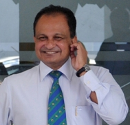 COPE finds SLC spending on Hathurusingha 'comical'
