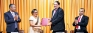 CA Sri Lanka, University of Kelaniya to increase collaboration and strengthen Accounting profession with new MoU