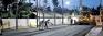 Cargills initiates pioneering Plastic Modified Asphalt Concrete Car Park