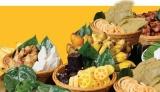 Taste the splendour of Avurudu at  Weligama Bay Marriott